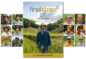 Final Straw Documentary cast poster (FinalStraw.org   CC BY-SA)