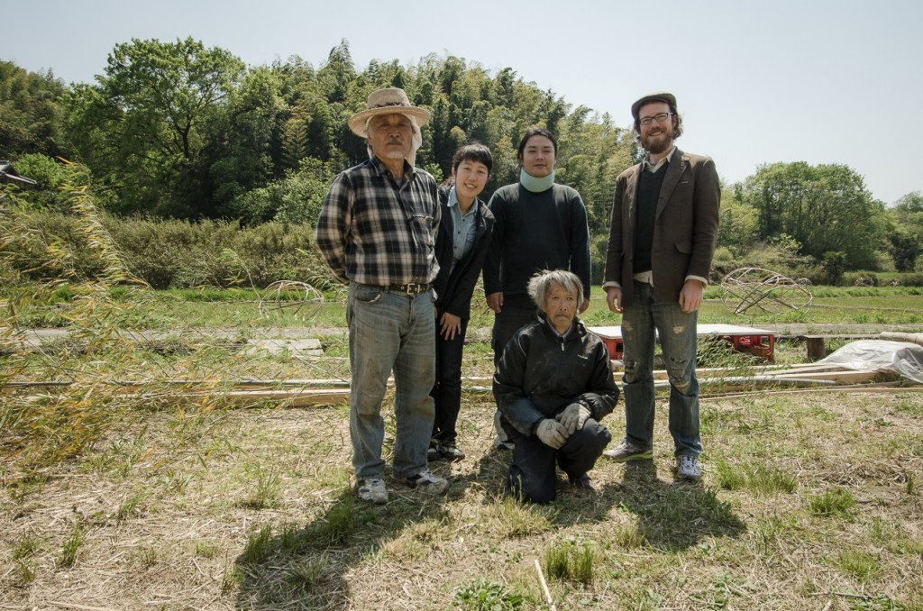 japan-farm-tour_PML9808