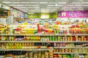 korea_supermarket_PML6544-624x413
