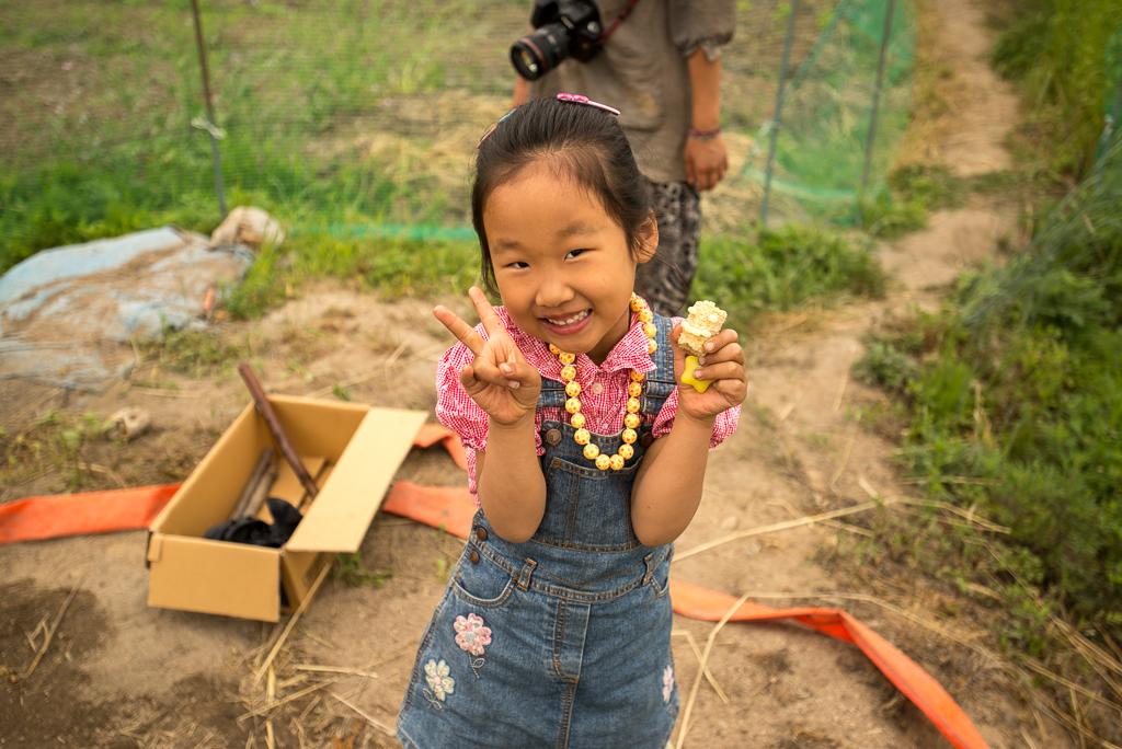 hongcheon-farm-plant_PML7018