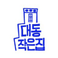 logo-smallhouse