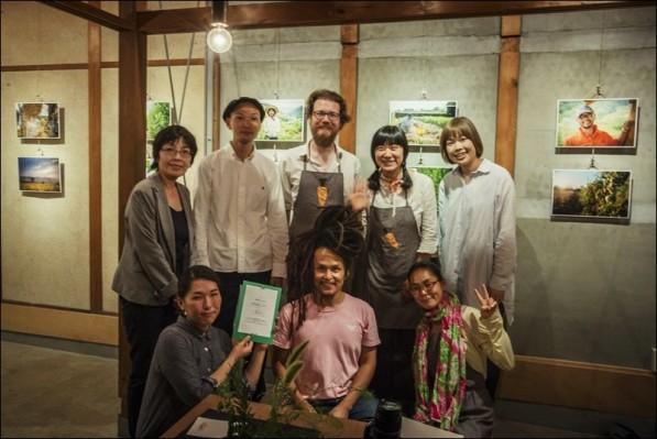 mong-dinner-opening_PML2402