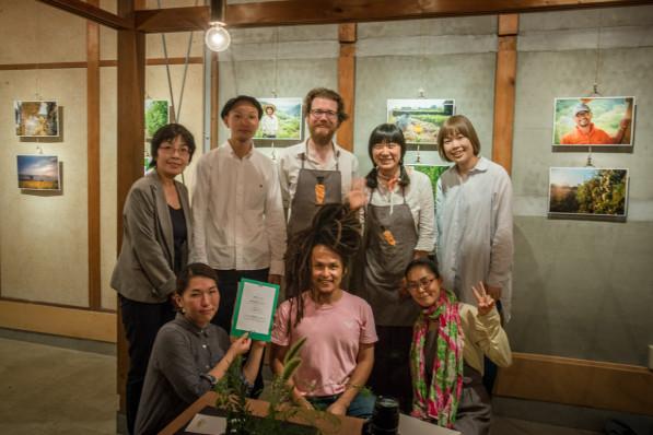 slowest-restaurant-real-time-food_PML2402