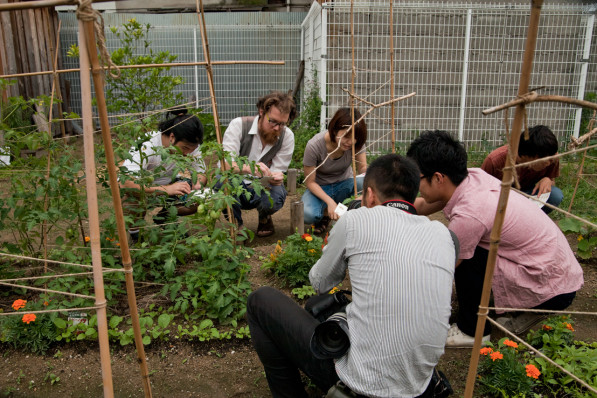 soil-art-workshop-osakaIMG_5963