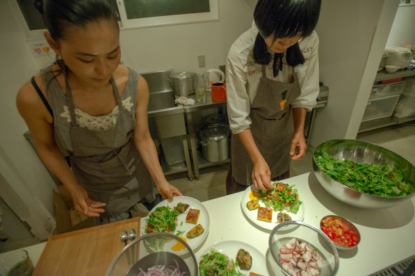 RTF-Dinner_PML3791