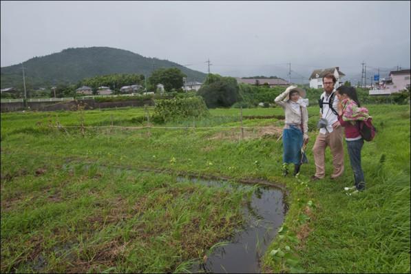 kawaguchiIMG_6726-2