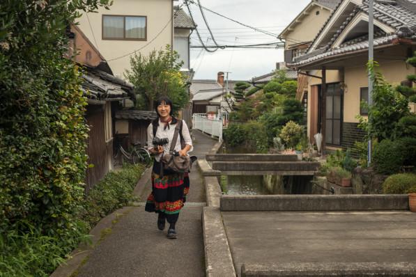 kawaguchi_PML3229