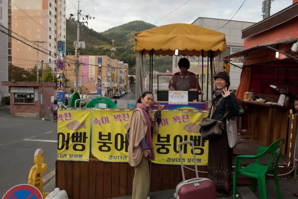 finalstraw-korea-tour-IMG_0119