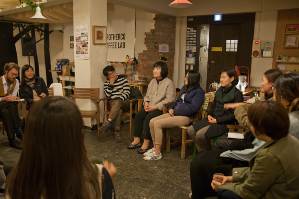 finalstraw-korea-tour-IMG_0298