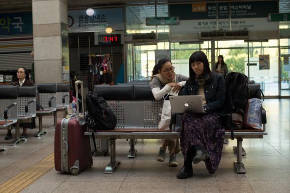finalstraw-korea-tour-_PML6214