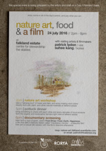 event-poster-art-food-film-falkland
