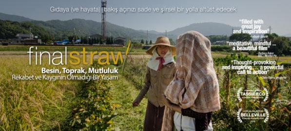 Final Straw in Turkish